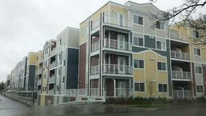 Special rent rate if your income is between $30,000 and $42,000