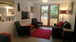 Available now Indooroopilly - Granny Flat Fully Furnished Indooroopilly Brisbane South West Preview