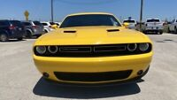 Miniature 9 Voiture American used Dodge Challenger 2017