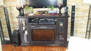 Following furniture items are up for sale Kitchener / Waterloo Kitchener Area image 6