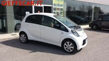 CITROEN C-Zero Full-Electric Airdream Seduction