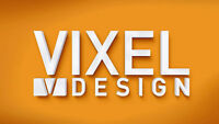 Logo Design & Graphic Design Services Starting at $50!!