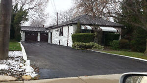 Hamilton East mountain bungalow for sale or trade