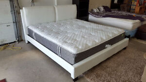 Huge Mattress Sale - Huge Discounts - Delivery Available