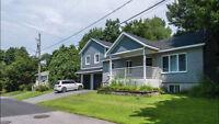 Superbe maison a louer a Otterburn Park (Mont-Saint-Hilaire)