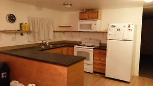 Mobile Home for sale **Reduced Price** Prince George British Columbia image 6