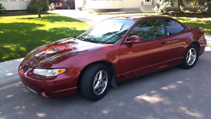 Great car forsale!!!!
