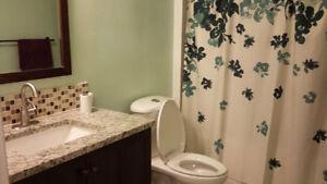 Room in a beautiful house near WEM Edmonton Edmonton Area image 2
