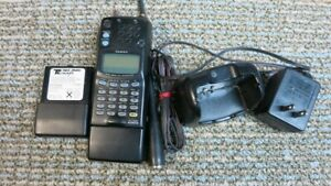 c638b70acac YAESU FT-51R DUAL BAND PORTABLE RADIO
