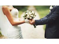 Wedding Videographer - Low Price(£250) - Portfolio Work