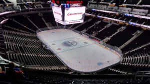 CHEAPEST TIX AVAILABLE oilers vs PENGUINS Wed, Nov 1, 2017