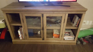 TV UNIT FOR SALE!!