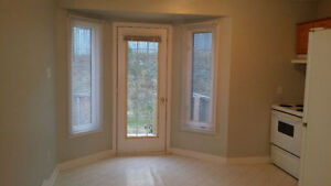 3 Bedroom plus Rec Room at 107 Greenspond Drive