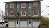 Drayton Valley- New Condos/Townhouses For Sale