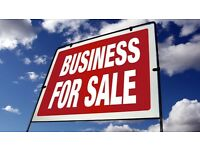 Urgent Sale (Minicab Office) And A1 Retail Trading as Barber Shop