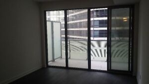 Condo for Rent Bachelor Suite Near Bay & Bloor  Available 1 Sep