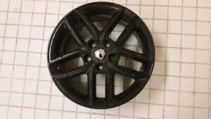 Summer rims for honda civic