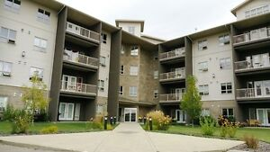 1, 2 or 3 BR Condos / Apartments For Rent Immediately
