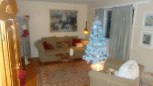 Family & Pet Friendly - $0 security deposit & first monthe free