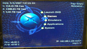 Original Modded Xbox | Kijiji in Ontario  - Buy, Sell & Save with