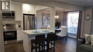70 CHAUCER CRES Barrie, Ontario