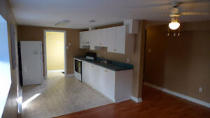 2 BEDROOM APARTMENT IN AIRPORT HEIGHTS St. John's Newfoundland image 2
