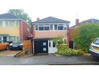 3 bedroom house in A Charming 3 Bedroom House Detached House on Whithall Drive, Dudley, DY1 2RD