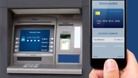 FREE ATM For Your Event