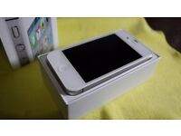 Iphone 4s looking for quick sale (ideally today)