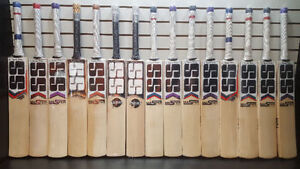 SALE ON GM,MRF,GREY NICOLLS,KOOKABURRA,PUMA CRICKET EQUIPMENTS