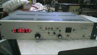 Trig-tek 701lm Sweep Generator