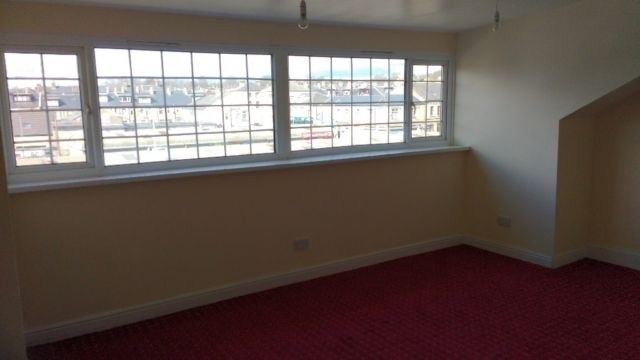 3 Bedrooms Full Complete Refurbished House