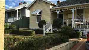Cottage for Rent in Bassendean Bassendean Bassendean Area Preview