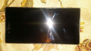 Sony-Xperia-Z5-E6653-Factory-Unlocked good condition with charge