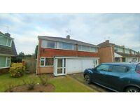 3 bedroom house in A Spacious 3 Bedroom Semi-Detached House to Rent on Spring Parklands in Dudley, D