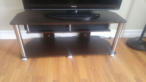 Beautiful TV stand for sale!