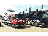 Cheaper Car Transport, Car Transporter, Car Recovery ,& Battery Jump Start, Breakdown Recovery