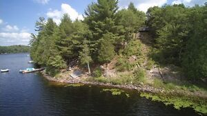 Horseshoe Lake Vacation Property! Kingston Kingston Area image 5