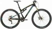 2015 Rocky Mountain Instinct 950 ($750 OFF)