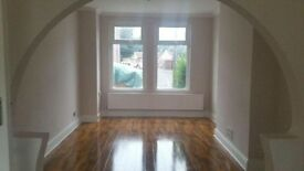 Large Cosy Double Room for Renting