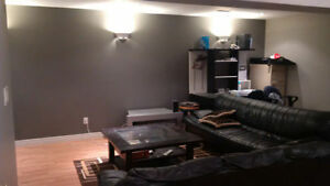 Room Available in West Waterloo - Erbsville/Clair Hills