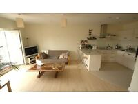 Light and airy spacious flat in new development in W4 - Private Landlord - no agency fees!