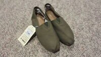 Ladies Shoes, Sneakers, Boots and Sandals, Size 6-8