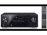 Pioneer Amp VSX-921