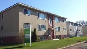 Eastwood Apartments - 2 Bedroom Apartment for Rent Edmonton