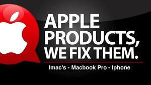 LOGIC BOARD REPAIRS I-PHONES I-Mac Mac Book Pro