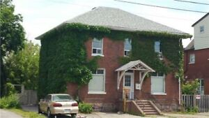 Commercial Office space for lease Downtown Oshawa