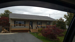 Stunning 4 BR home for rent Dartmouth/Cole Harbour/Westphal