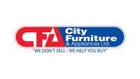 Warehouse/Sales Associate