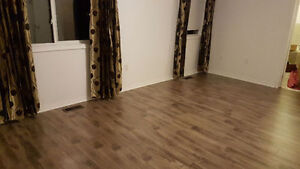 Laminate Floor Installation Kitchener / Waterloo Kitchener Area image 1